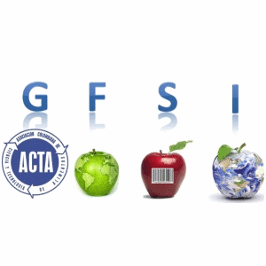 GFSI y los Estándares Privados Aprobados para la Industria de Alimentos