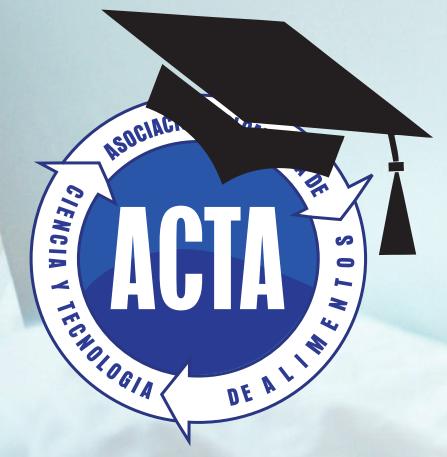 Formador de Formadores para el Campus Virtual ACTA