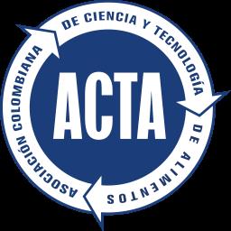 Logo_ACTA_256x256