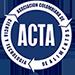 Líneas de Asesorías y consultorías - ACTA