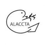 alaccta_logo_250x250