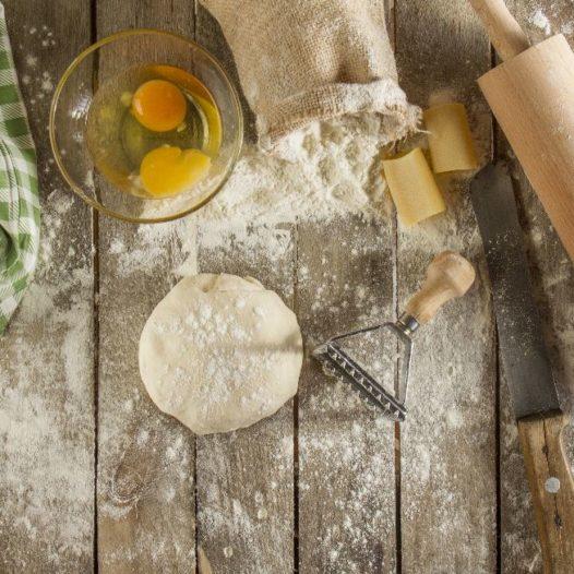 Curso – Mitos y Realidades de la Panadería Industrial